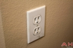 SnapPower USB Outlet Cover AH 06