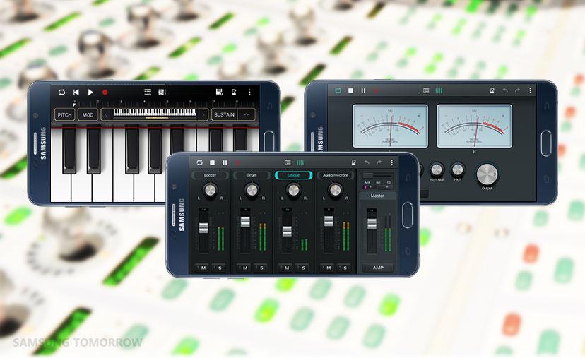 Soundcamp_Main_3