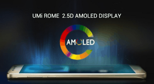 UMi Rome_2
