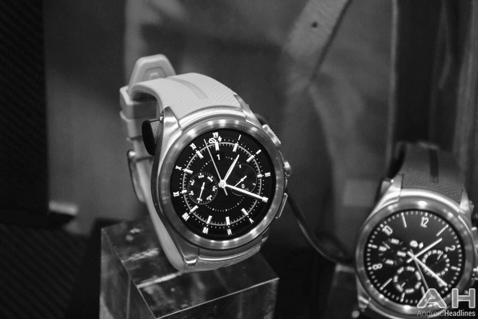 Watch-Urbane-2nd-LTE-ON-AH-6 (2)