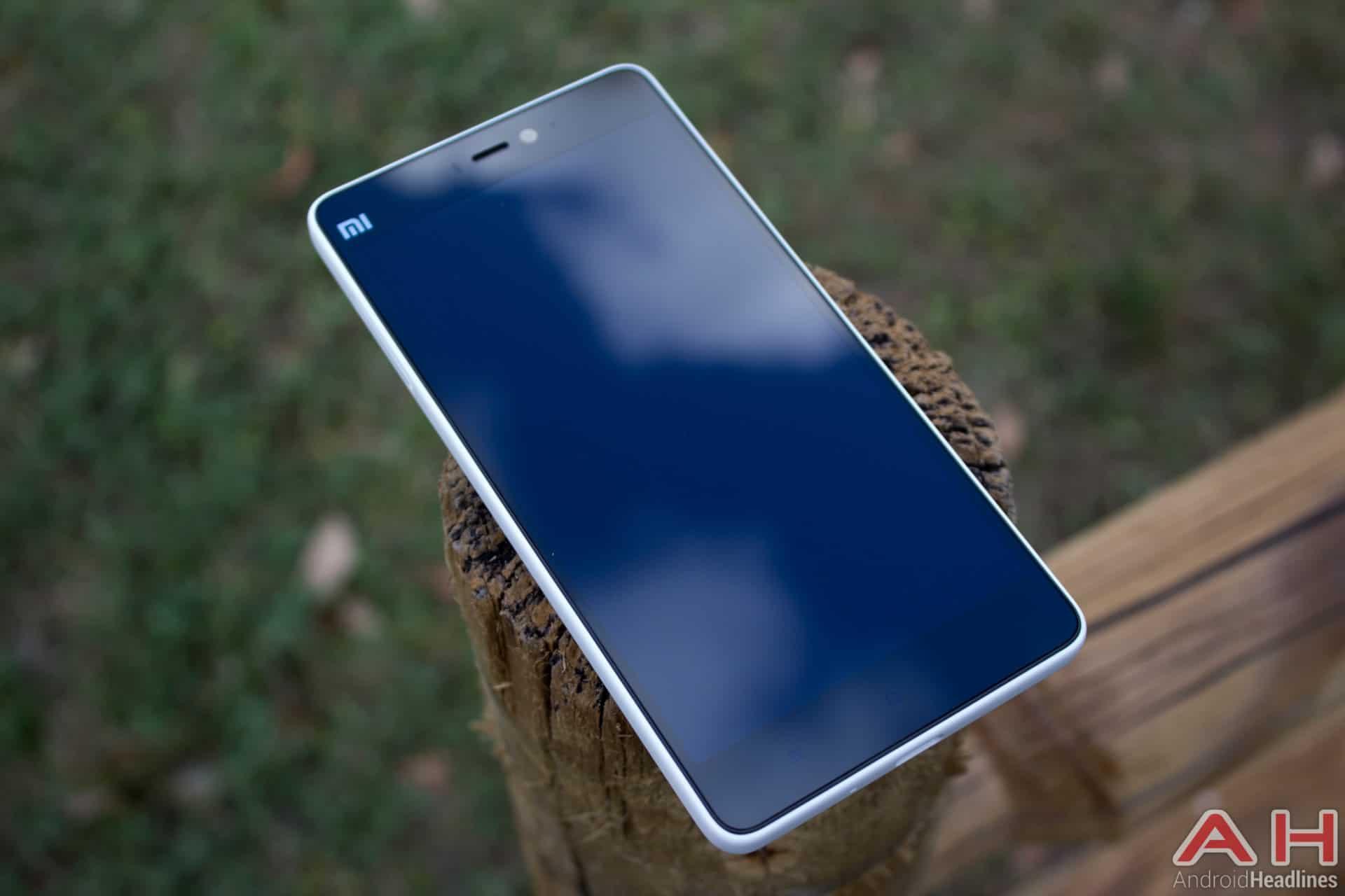 Xiaomi Mi 4C AH 03