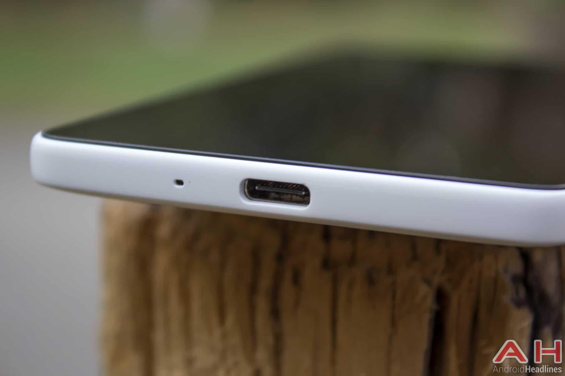 Featured Review Xiaomi Mi 4c Drippler Apps Games News 3gb 32gb White Ah 07 Usb Type C