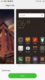 Xiaomi-Mi-4c-AH-themes-02