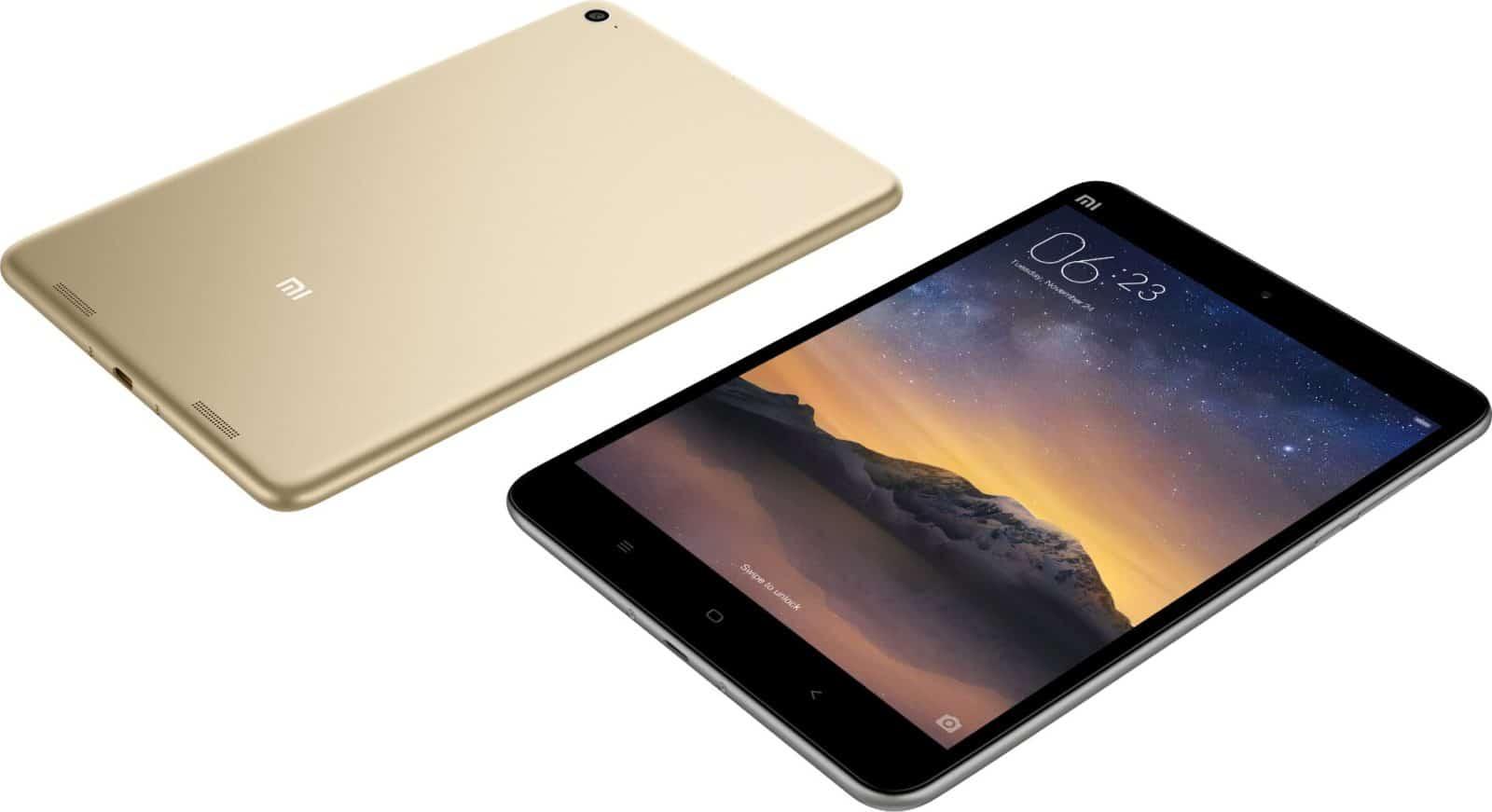 Xiaomi Mi Pad 2_35