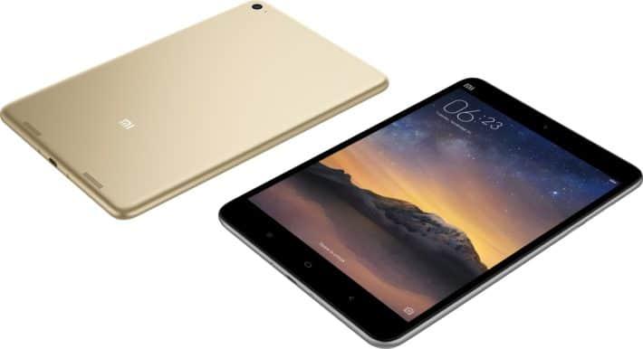 Xiaomi Mi Pad 2 35