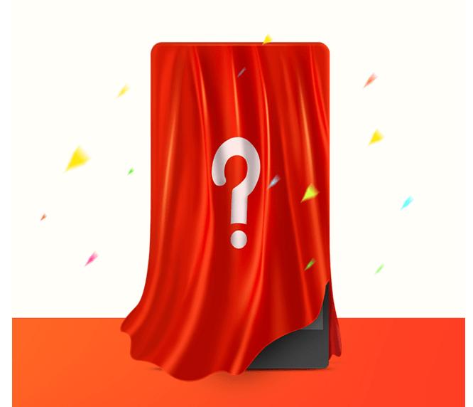 Xiaomi Redmi 2C_2