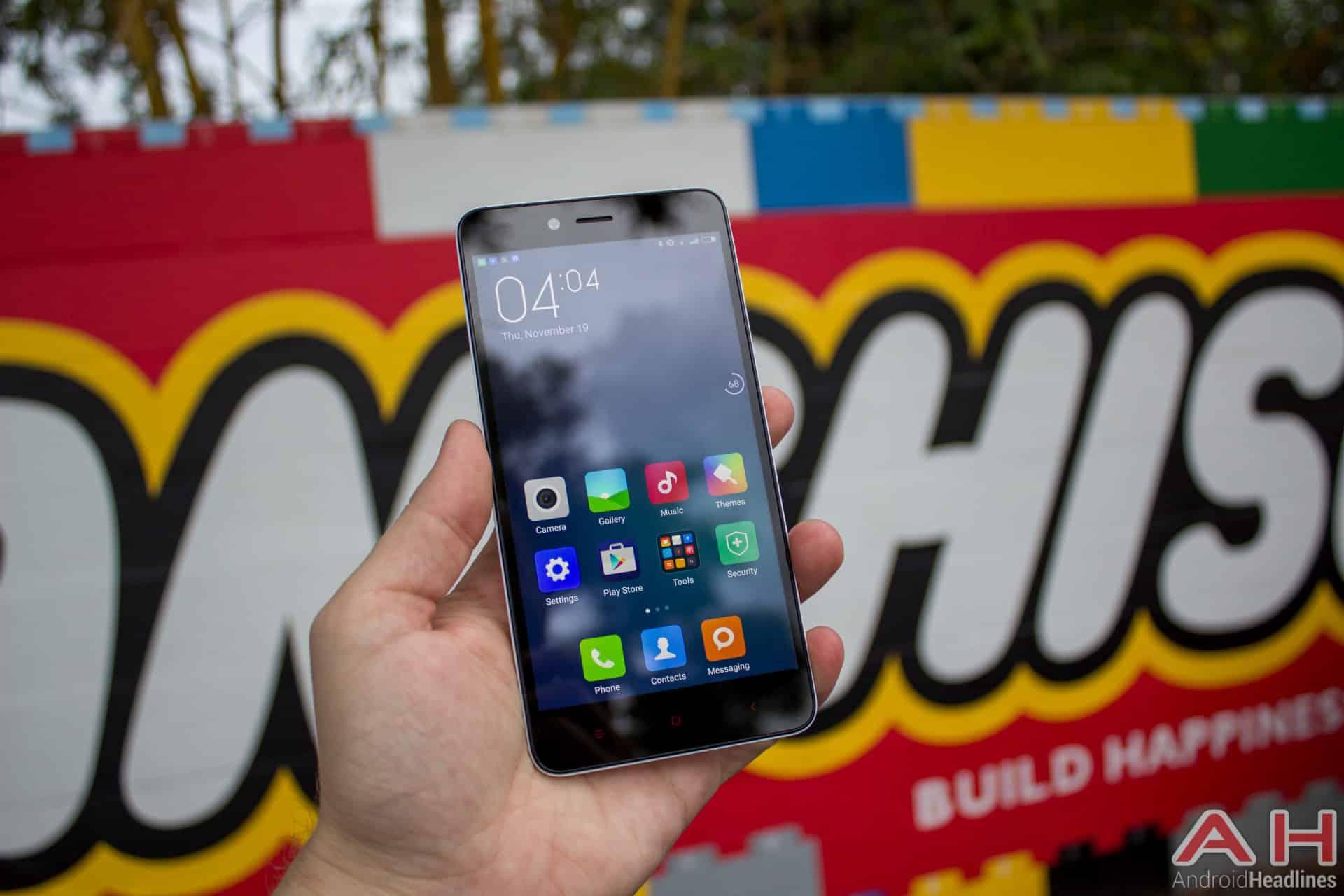 Xiaomi-Redmi-Note-2-AH-02