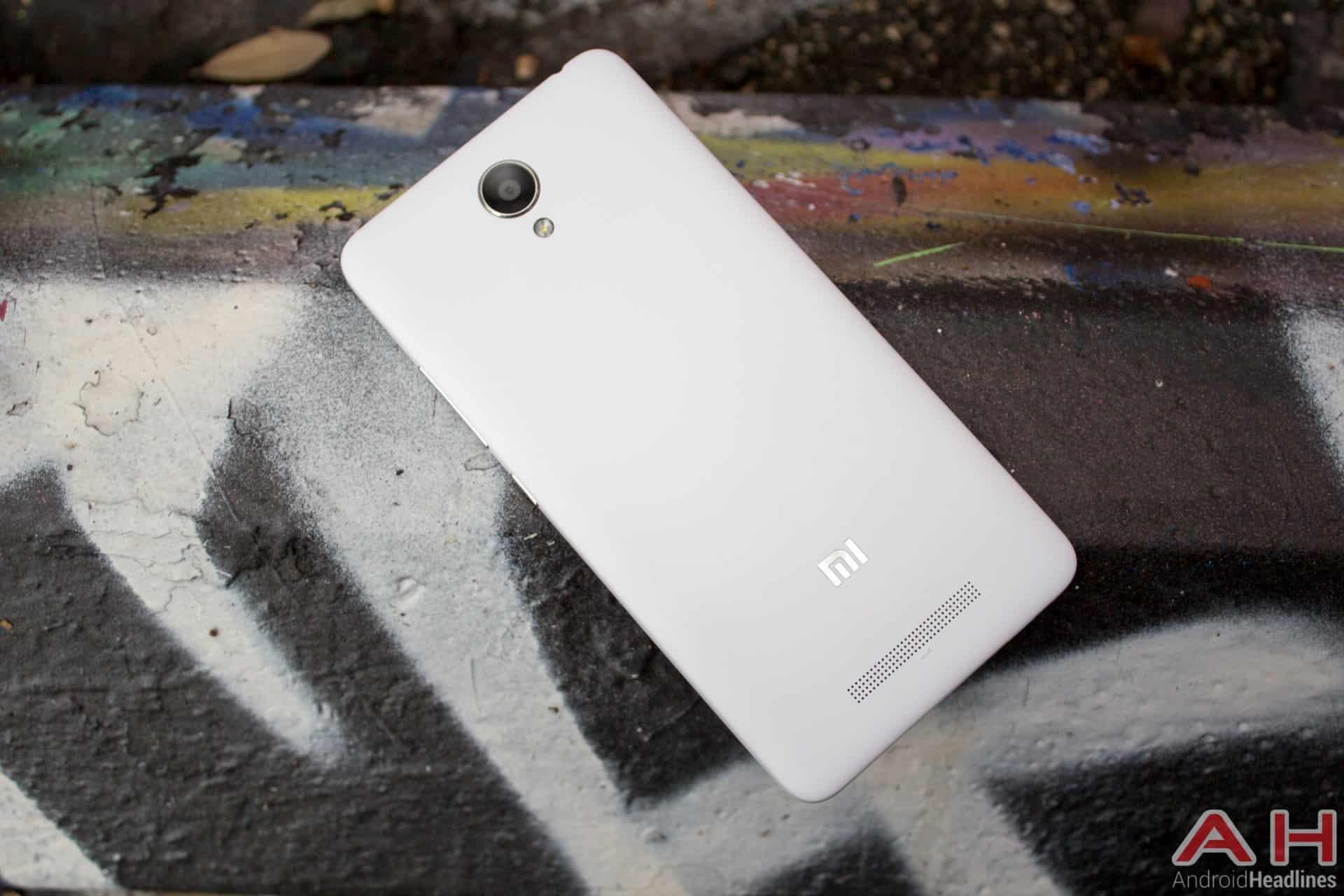 Xiaomi-Redmi-Note-2-AH-04