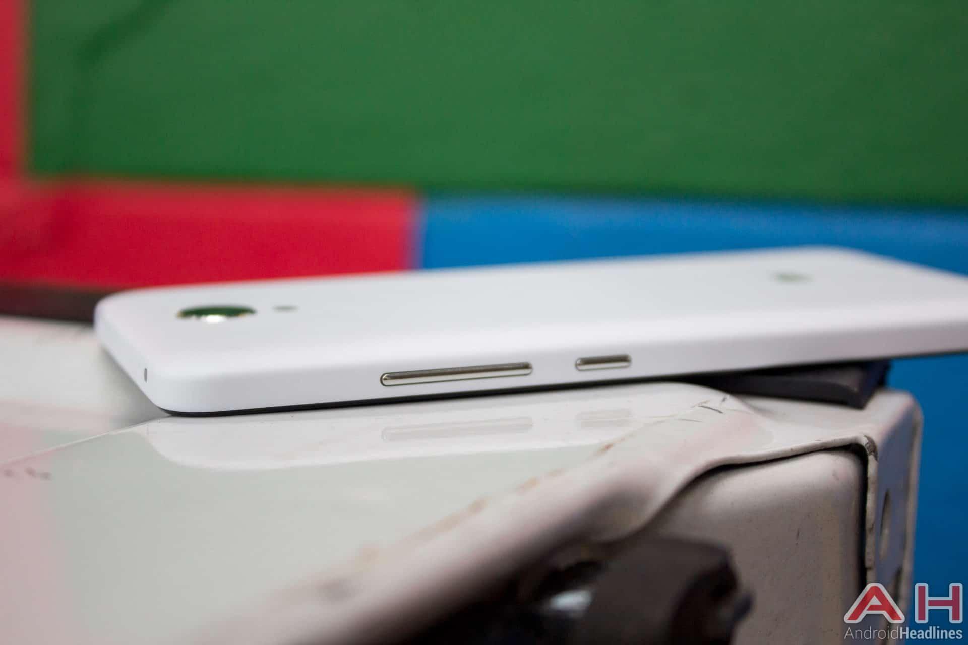 Xiaomi Redmi Note 2 AH 05