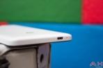 Xiaomi Redmi Note 2 AH 06