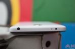 Xiaomi Redmi Note 2 AH 07