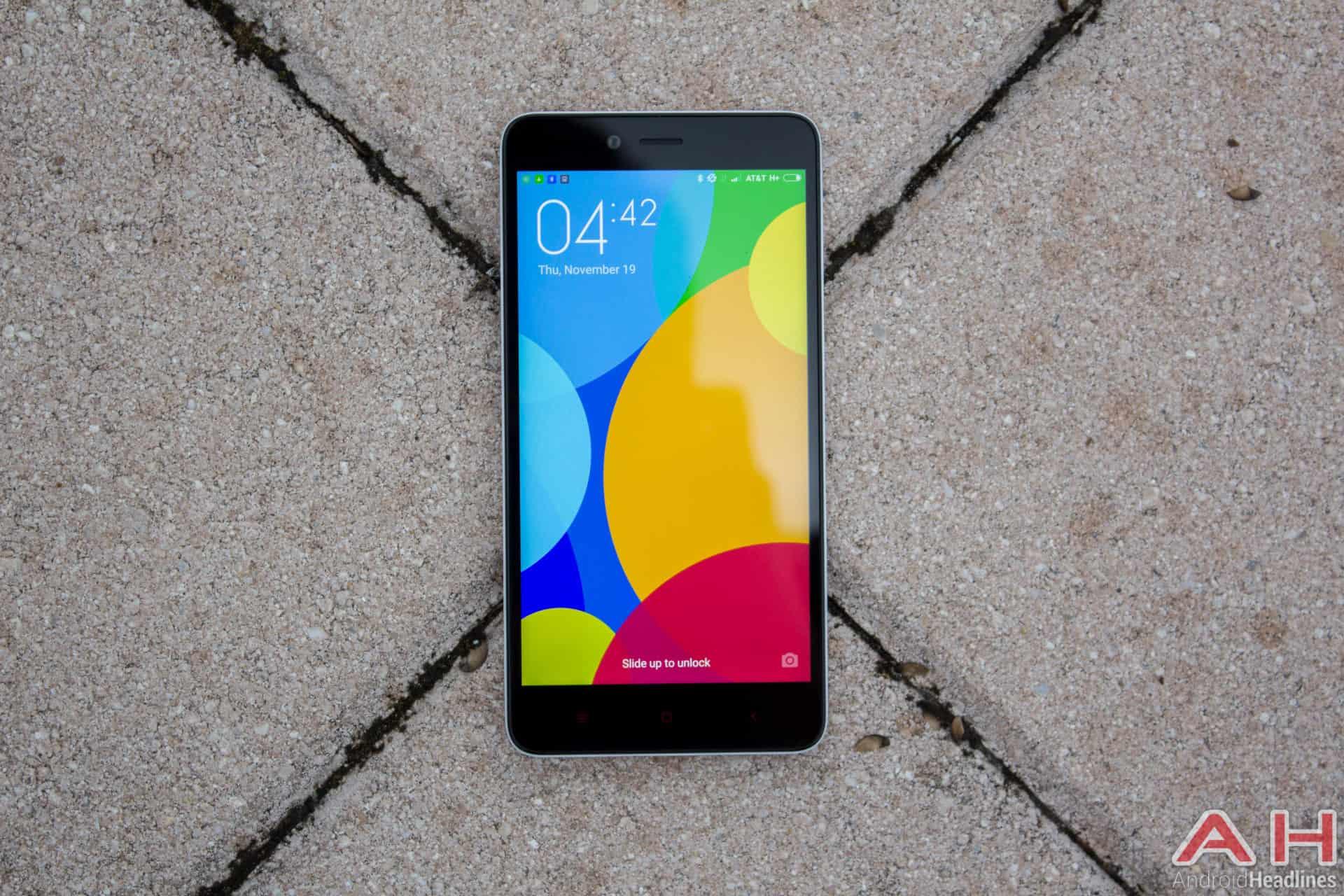 Xiaomi-Redmi-Note-2-AH-10