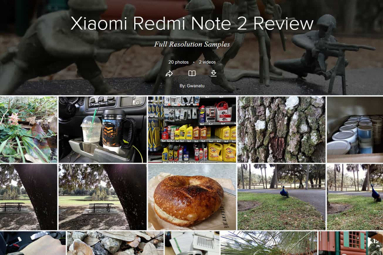 Xiaomi-Redmi-Note-2-AH-Flickr