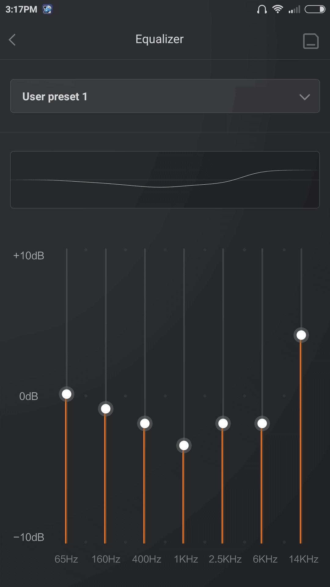 Xiaomi Redmi Note 2 AH audio 02