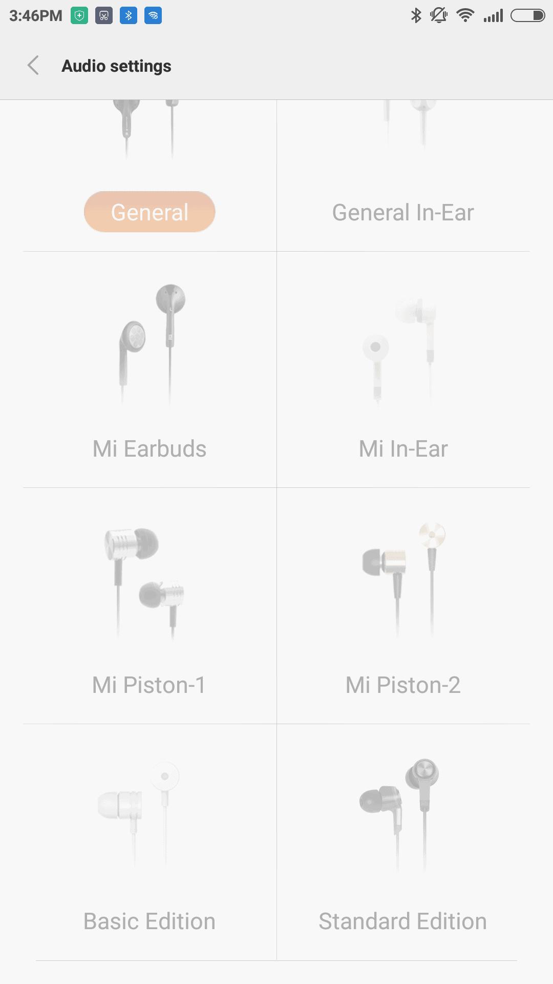 Xiaomi Redmi Note 2 AH audio 03