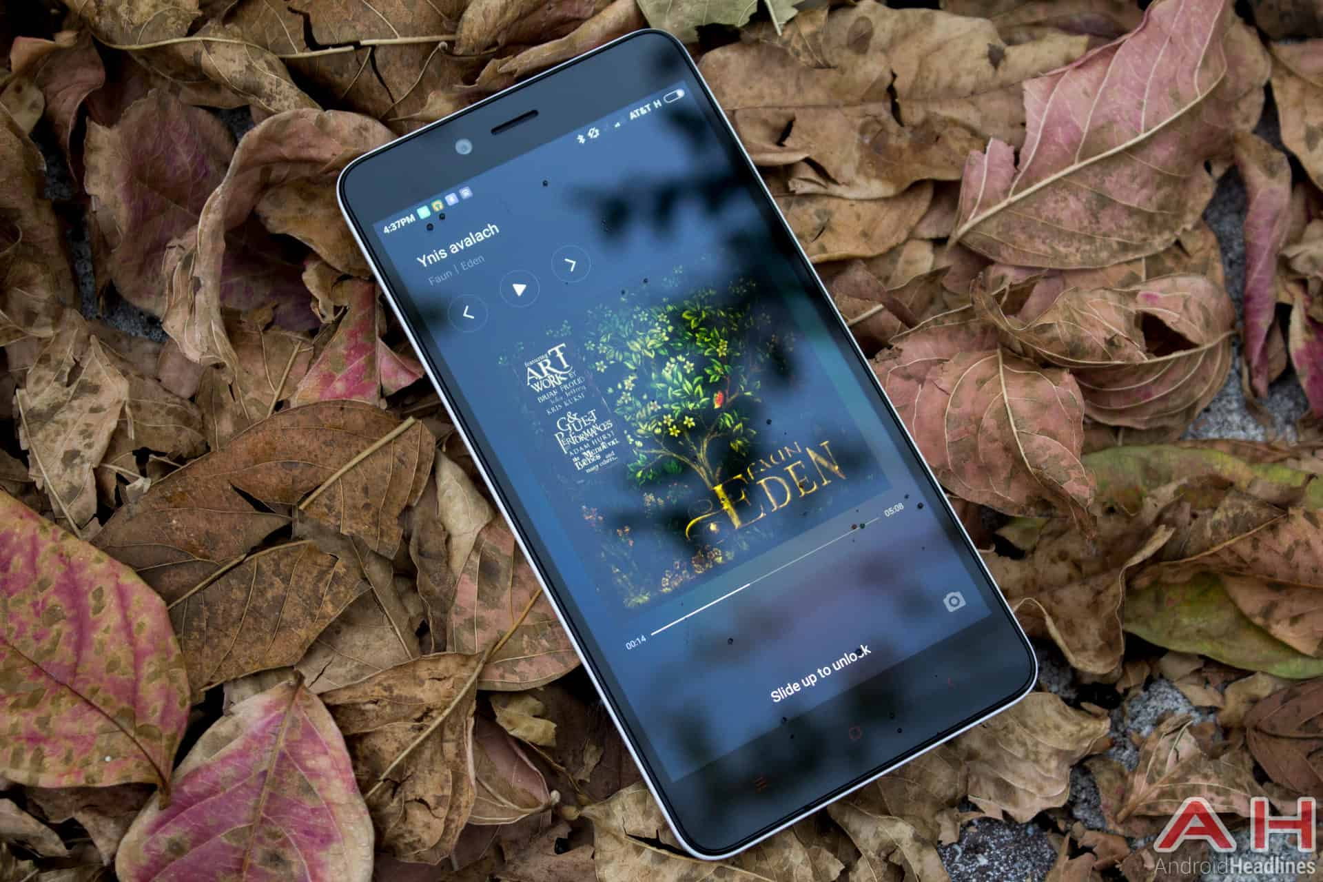 Xiaomi-Redmi-Note-2-AH-audio