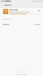 Xiaomi Redmi Note 2 AH battery 03