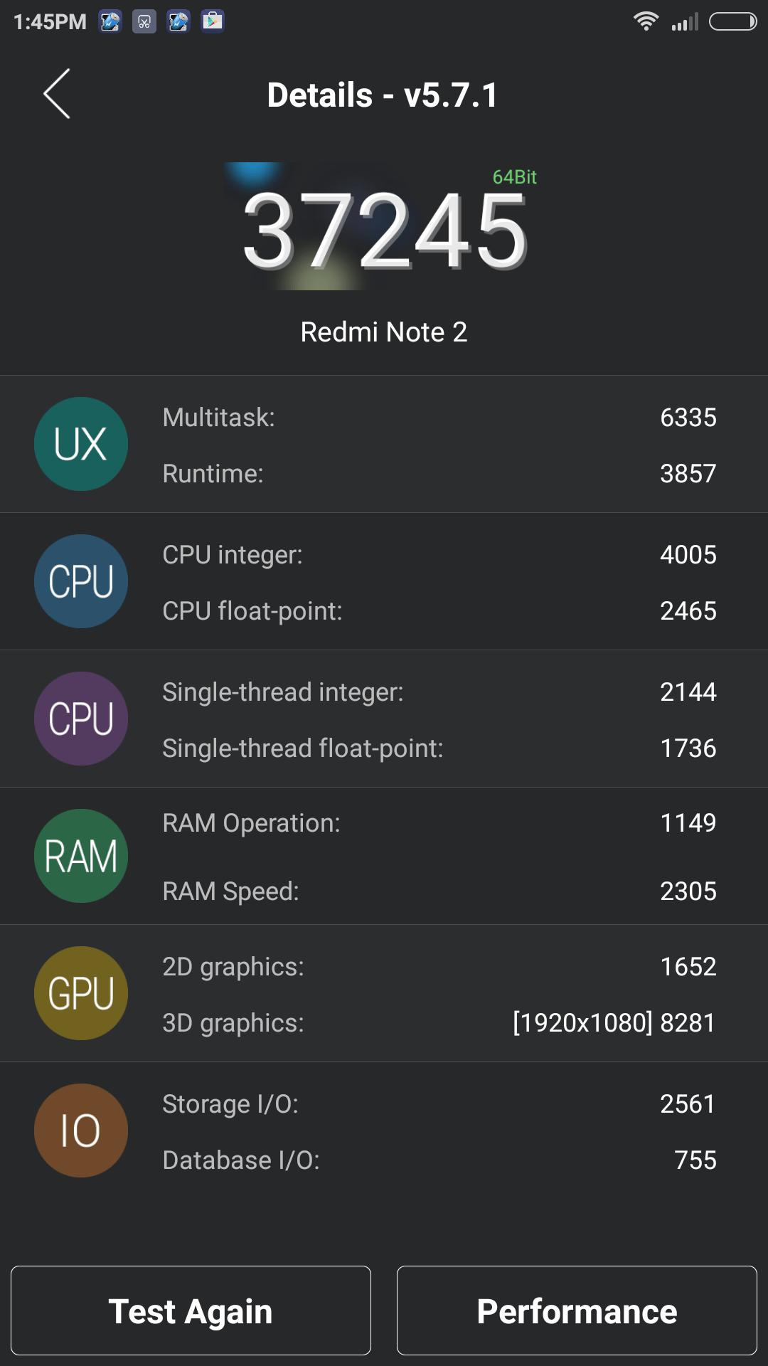 Xiaomi Redmi Note 2 AH benchmarks 01