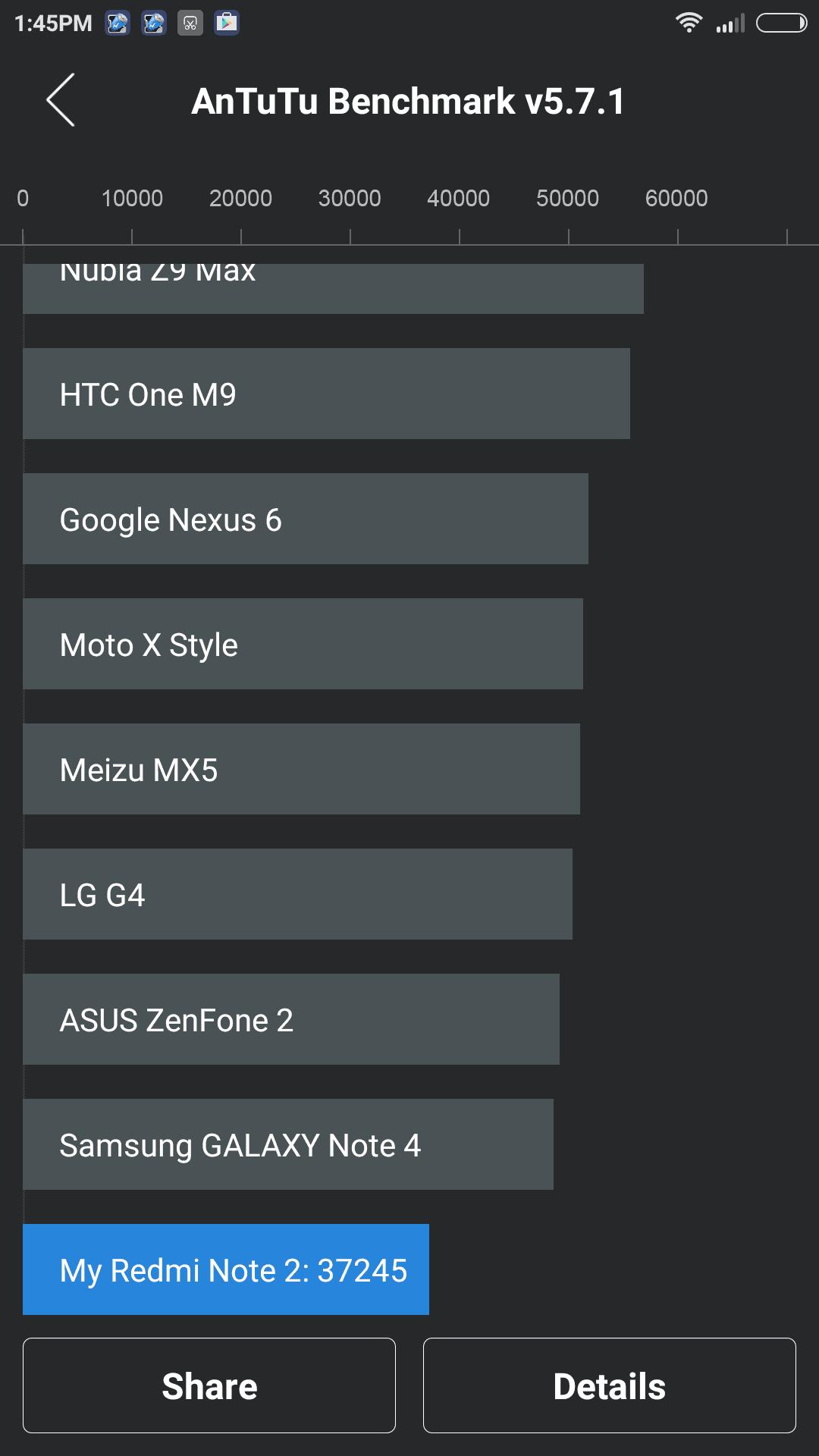 Xiaomi Redmi Note 2 AH benchmarks 02