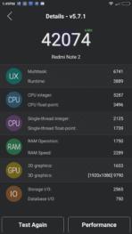 Xiaomi Redmi Note 2 AH benchmarks 03