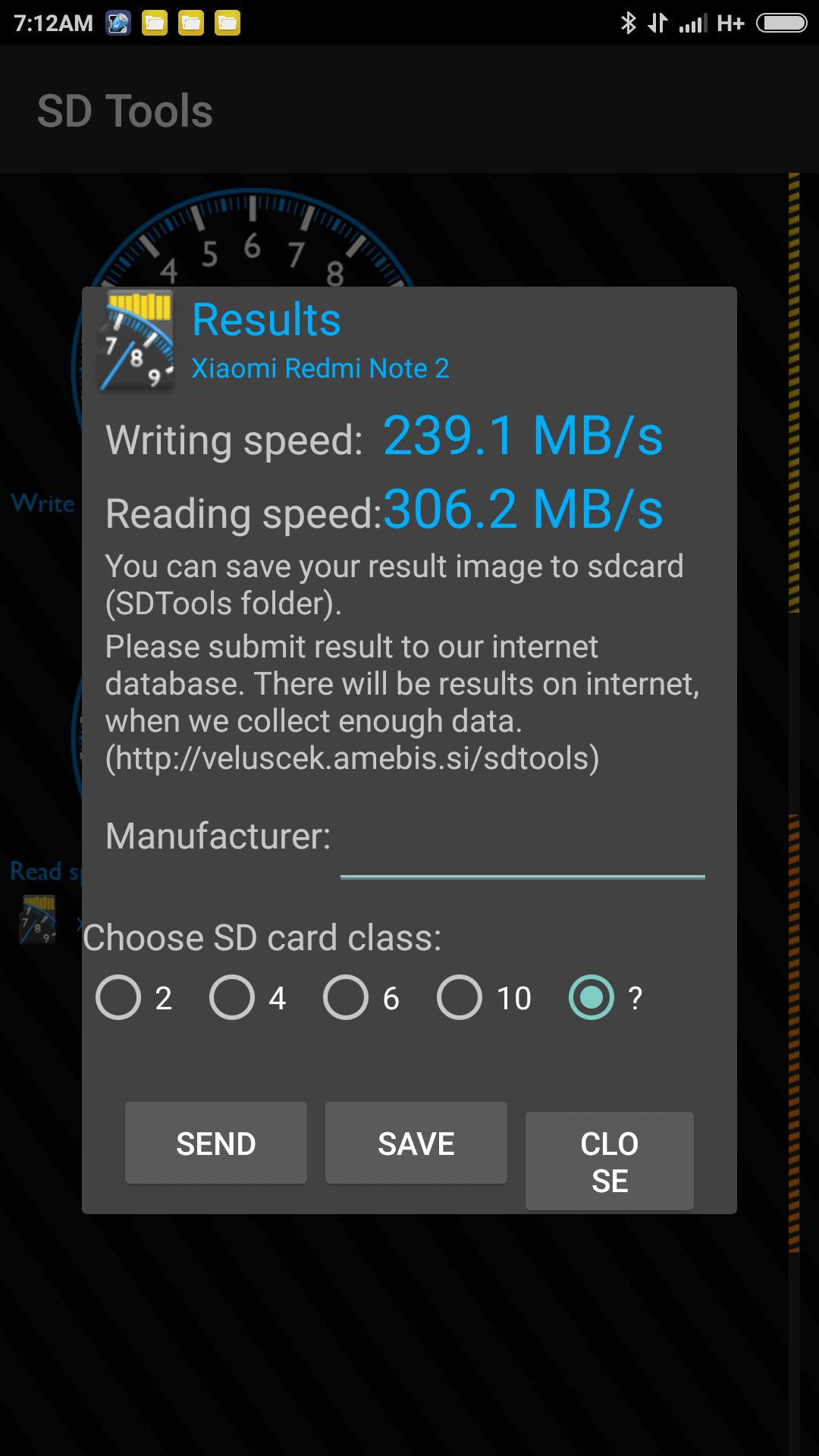Xiaomi Redmi Note 2 AH benchmarks 05