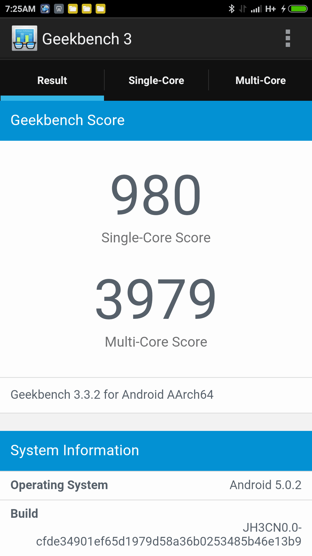 Xiaomi Redmi Note 2 AH benchmarks 06