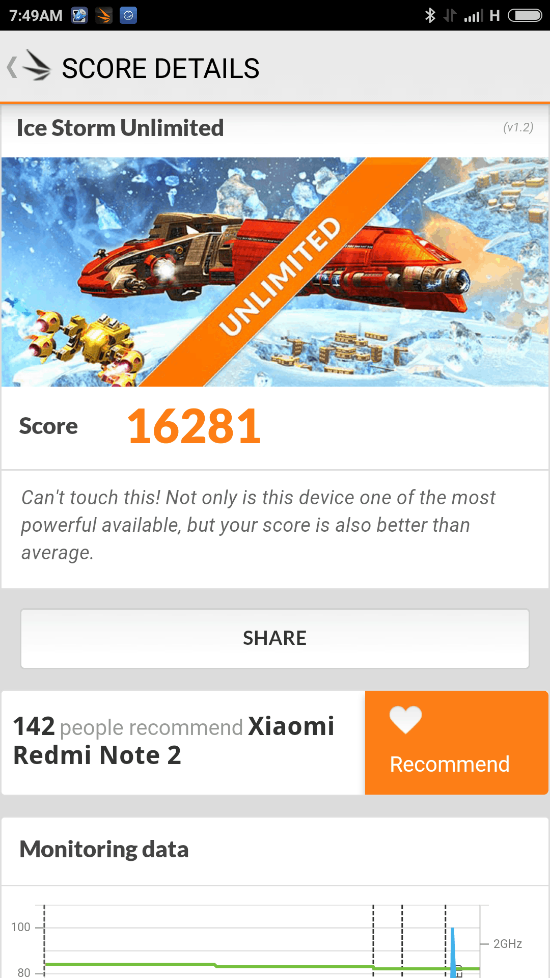 Xiaomi Redmi Note 2 AH benchmarks 07