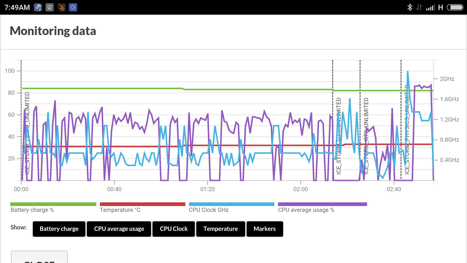 Xiaomi Redmi Note 2 AH benchmarks 08