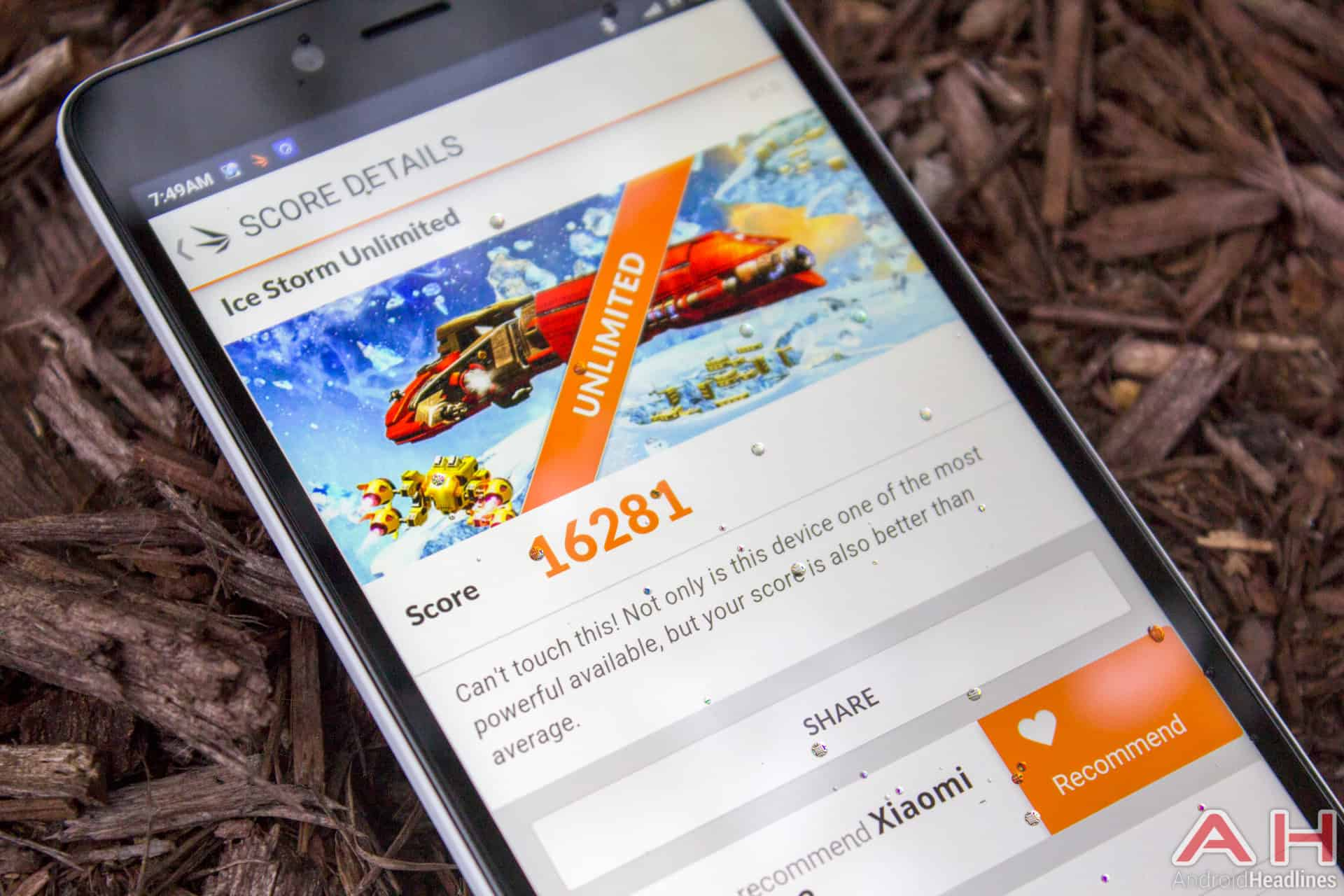 Xiaomi-Redmi-Note-2-AH-benchmarks