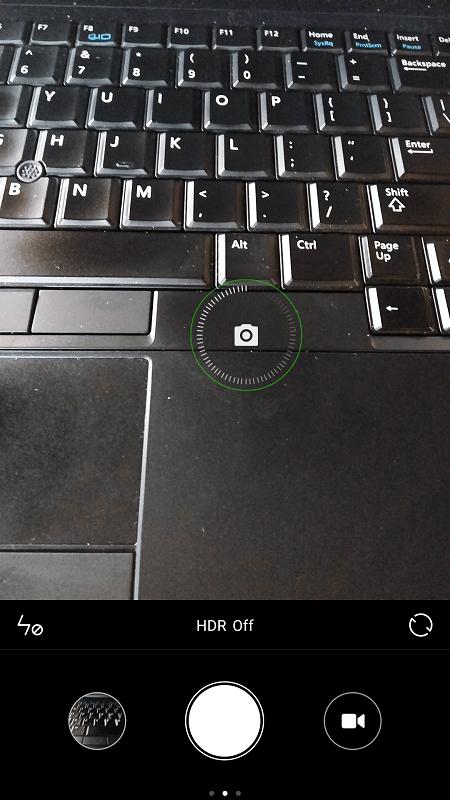 Xiaomi Redmi Note 2 AH camera 03
