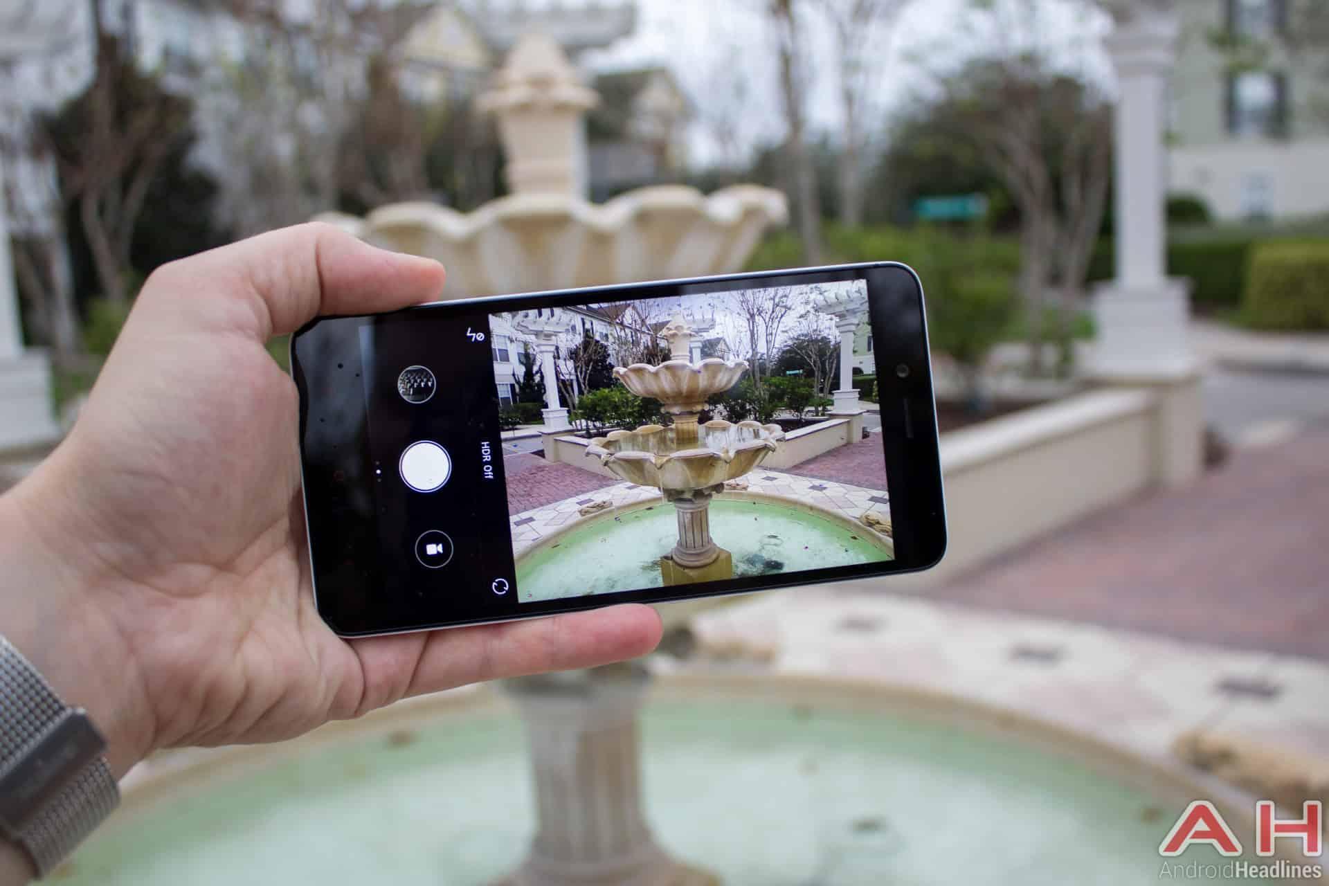 Xiaomi-Redmi-Note-2-AH-camera
