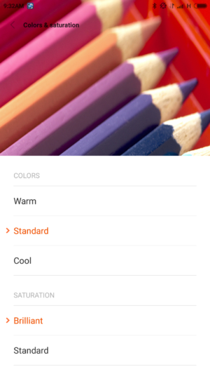 Xiaomi-Redmi-Note-2-AH-display-01