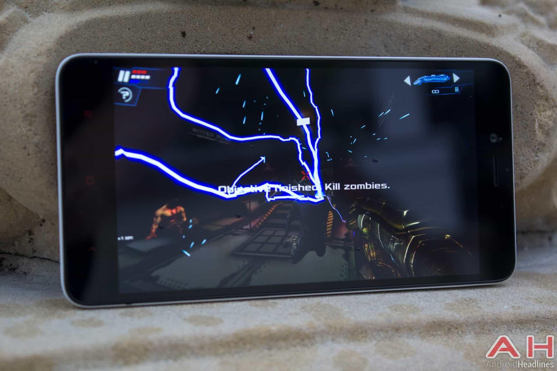 Xiaomi-Redmi-Note-2-AH-performance