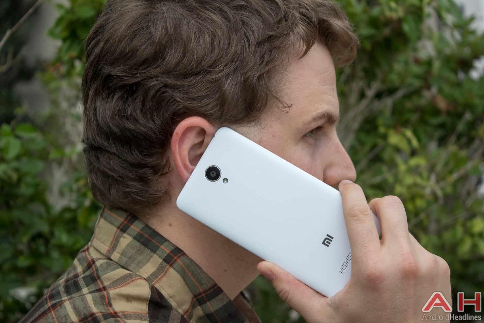 Xiaomi-Redmi-Note-2-AH-phone