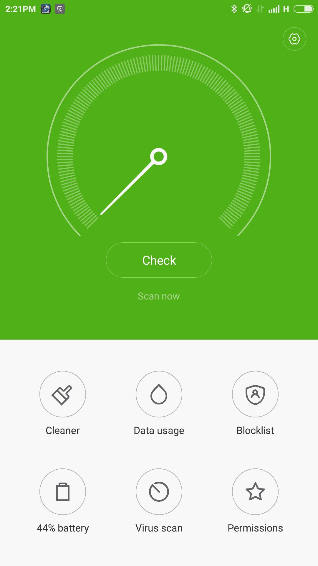 Xiaomi Redmi Note 2 AH security 01