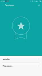 Xiaomi Redmi Note 2 AH security 02
