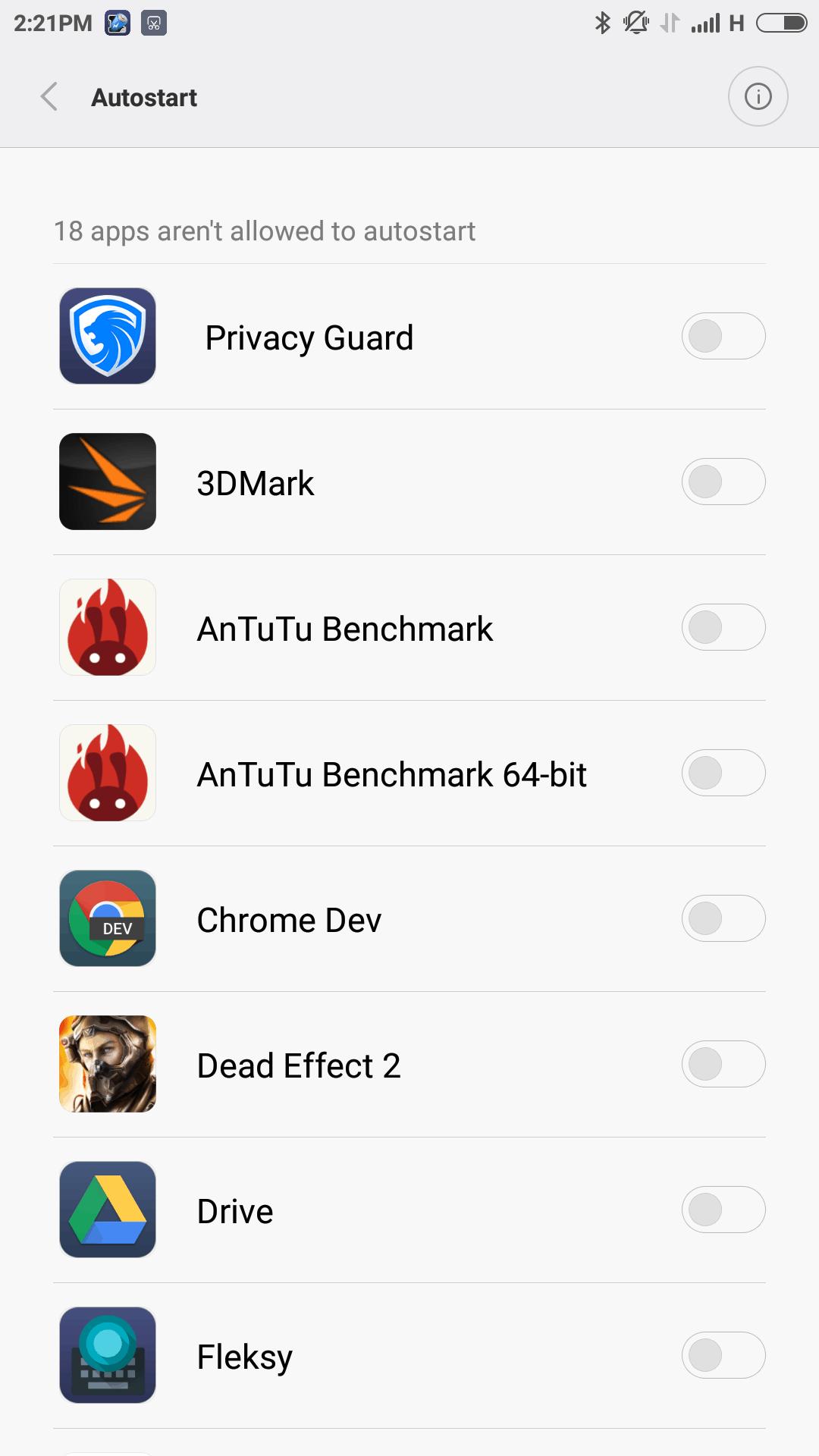 Xiaomi Redmi Note 2 AH security 03