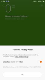 Xiaomi Redmi Note 2 AH security 06