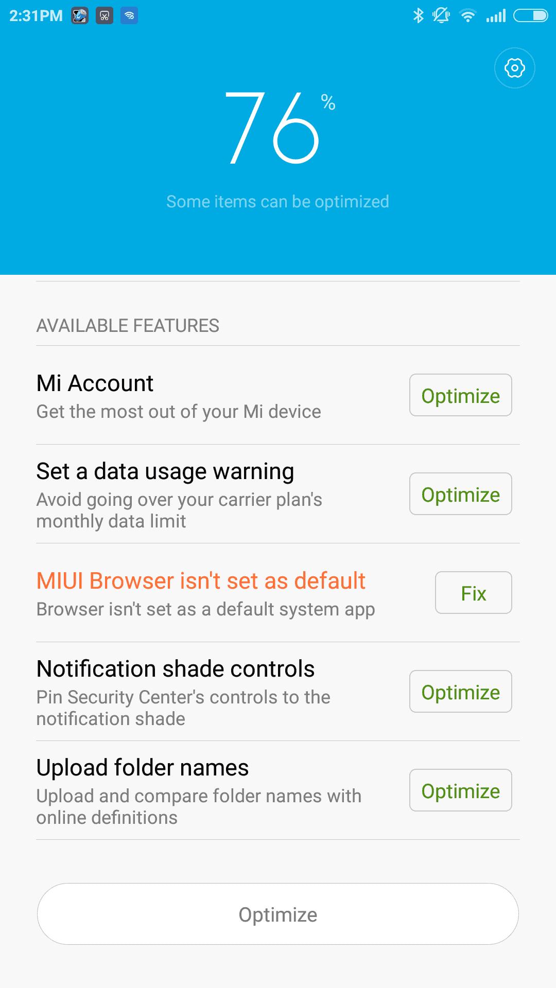 Xiaomi Redmi Note 2 AH security 09