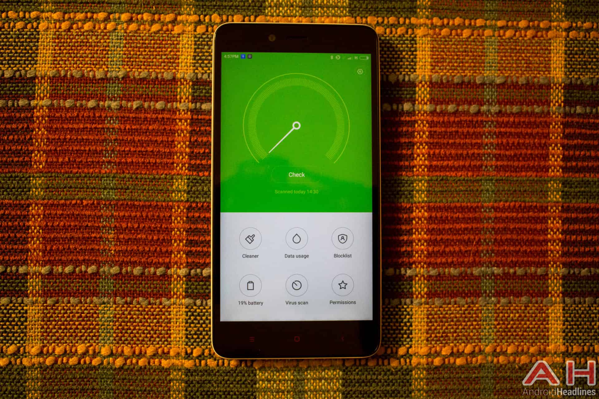 Xiaomi-Redmi-Note-2-AH-security