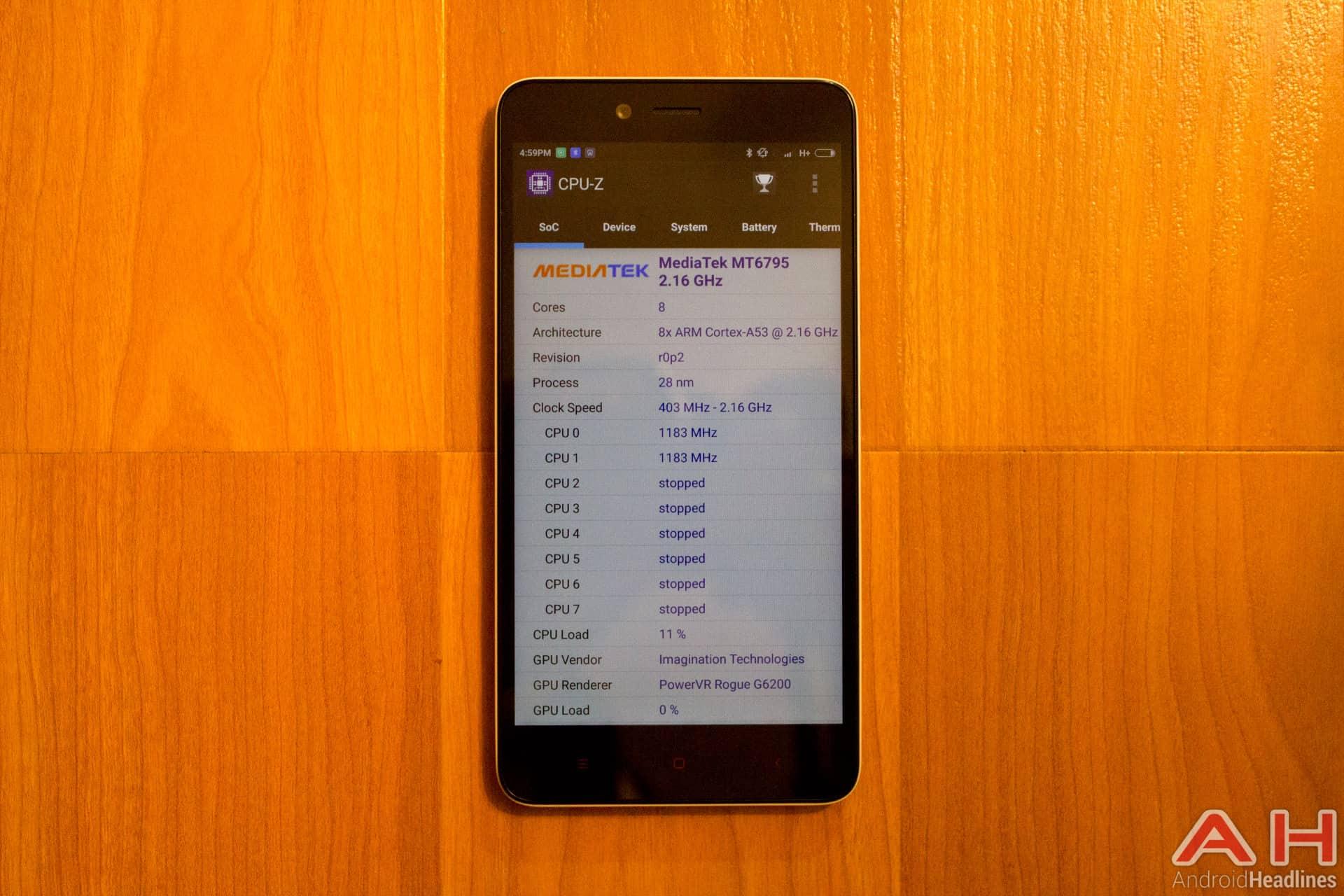 Xiaomi-Redmi-Note-2-AH-specs