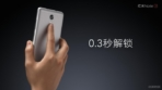 Xiaomi Redmi Note 3 11