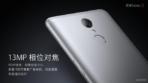Xiaomi Redmi Note 3 13