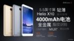 Xiaomi Redmi Note 3 14