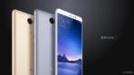 Xiaomi Redmi Note 3 2