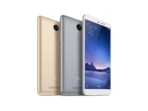 Xiaomi Redmi Note 3 21