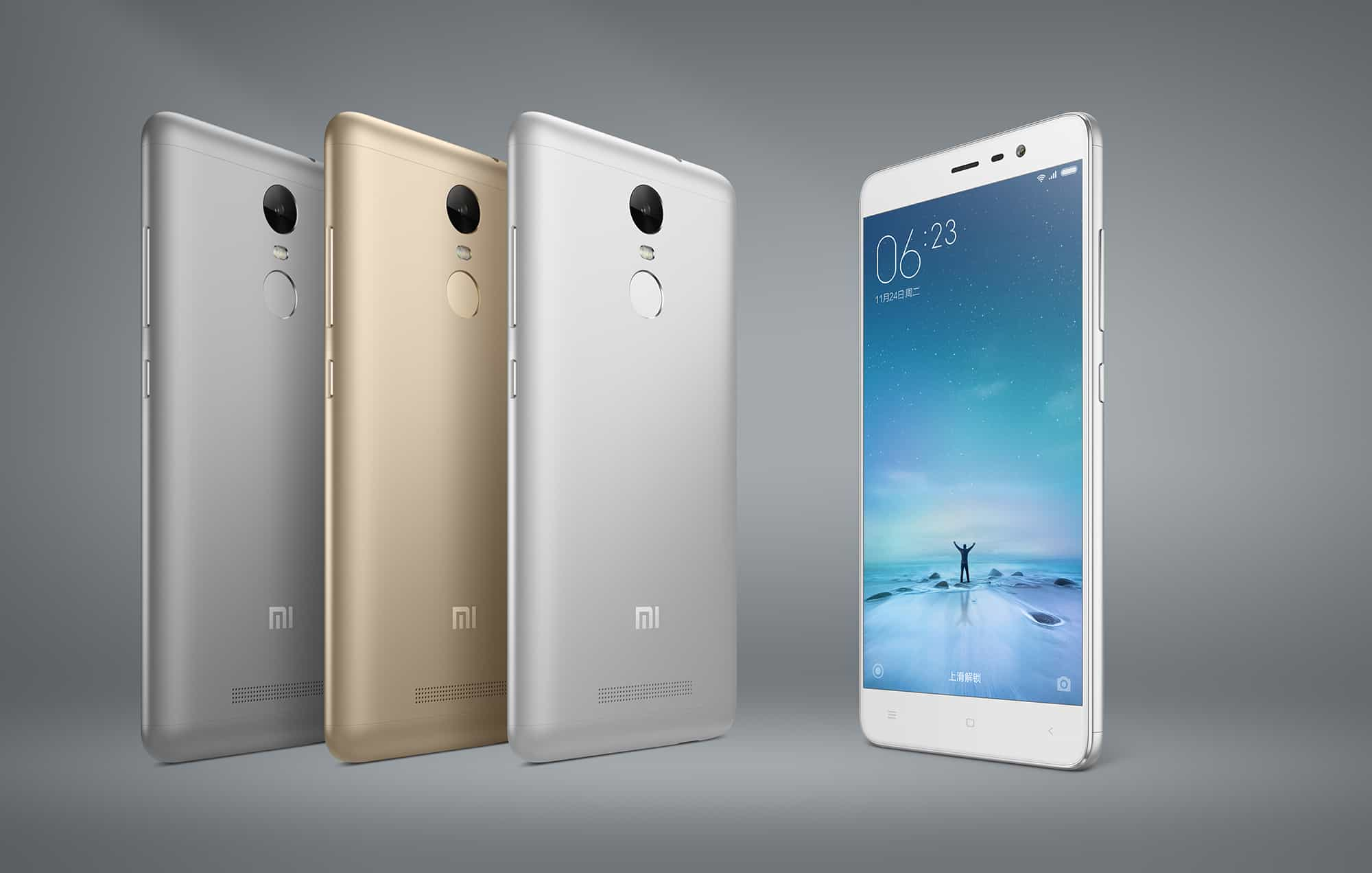Xiaomi Redmi Note 3_23
