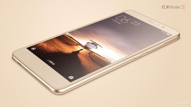 តើស្មាតហ្វូន Redmi Note 3 ដ៏ទំនើបចុងក្រោយរបស់ Xiaomi មានលក្ខណៈសម្បត្តិអ្វីខ្លះ?