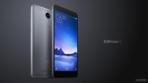 Xiaomi Redmi Note 3 8