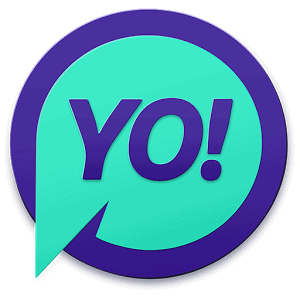 Yo App Review 3